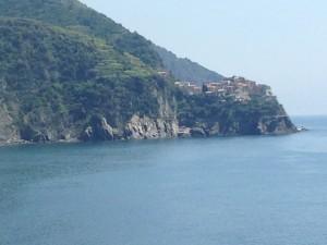 Cinque Manarola from Corniglia 2 better shot
