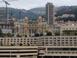 Monte Carlo Casino 2