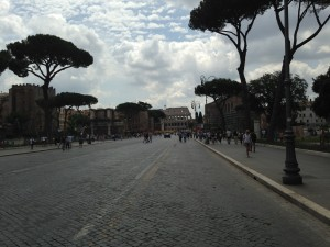 Rome 3 Colesium 3