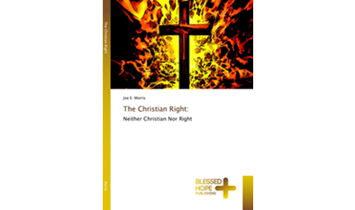 The Christian Right